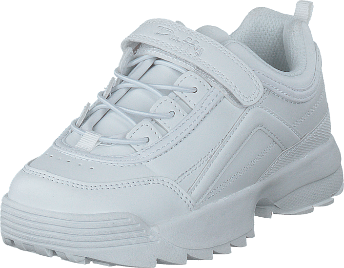 84-18305 White
