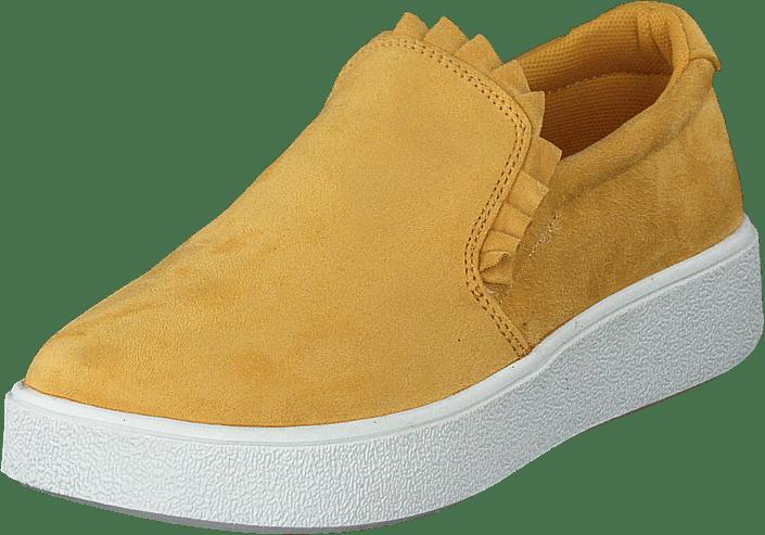 Duffy - 73-52717 Yellow
