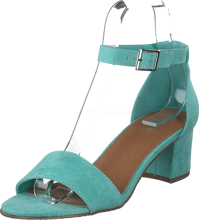 Duffy - 97-18551 Light Green