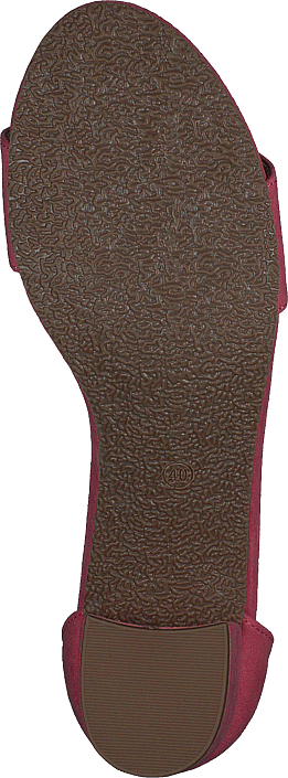 97-18551 Coral
