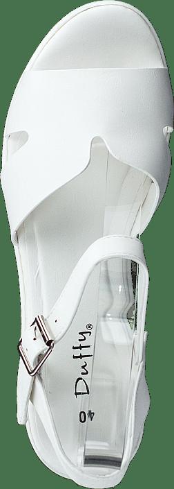 97-09060 White