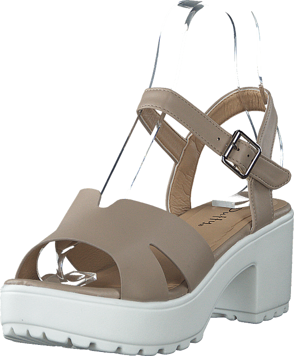 Duffy - 97-09060 Taupe