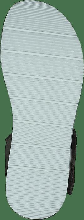 75-99501 Khaki