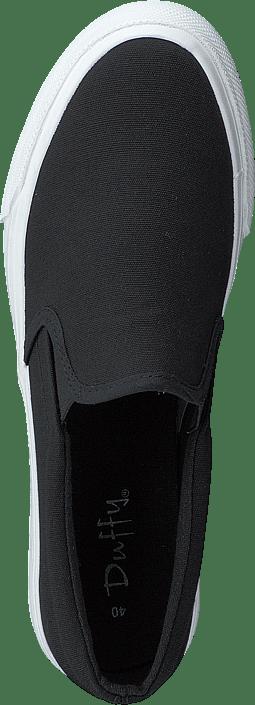 Femme Chaussures Acheter Duffy 92