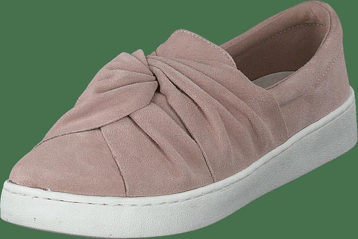 73-42776 Light Pink