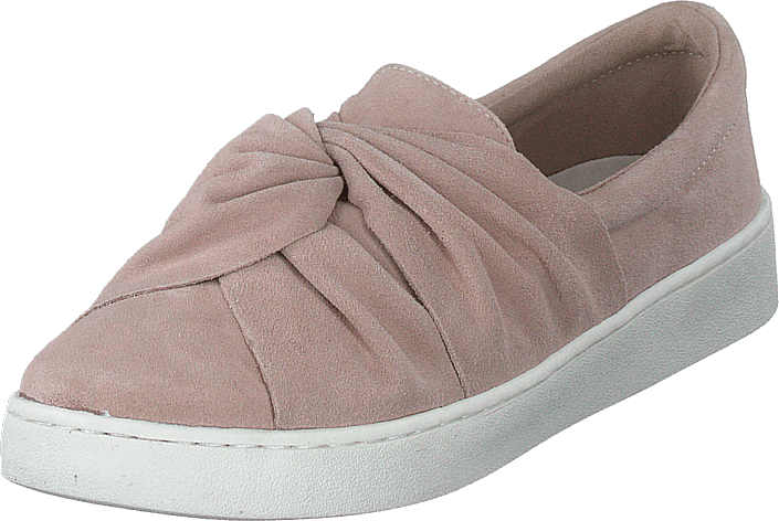 Duffy - 73-42776 Light Pink
