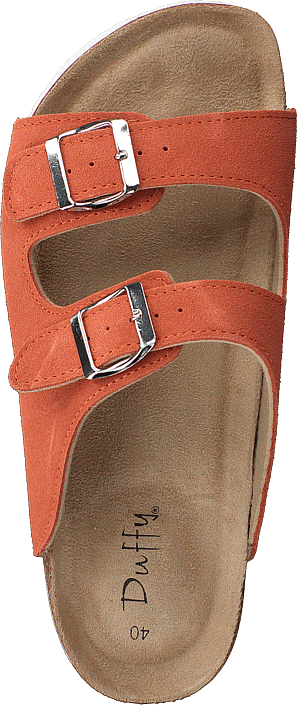 Kup Duffy 86-19336 Coral Buty Online