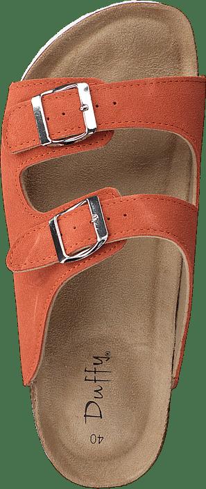 Kjøp Duffy 86-19336 Coral Sko Online