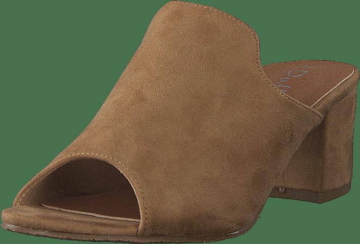 Duffy - 97-09041 Camel