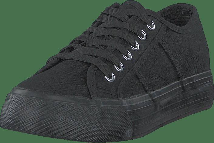 Duffy - 92-00204 Black