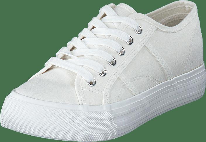 92-00204 White