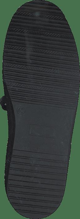 92-16164 Black