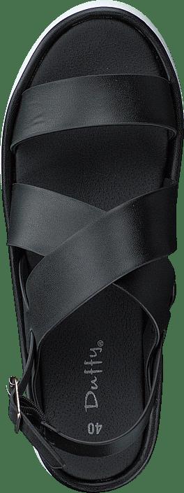 97-09095 Black