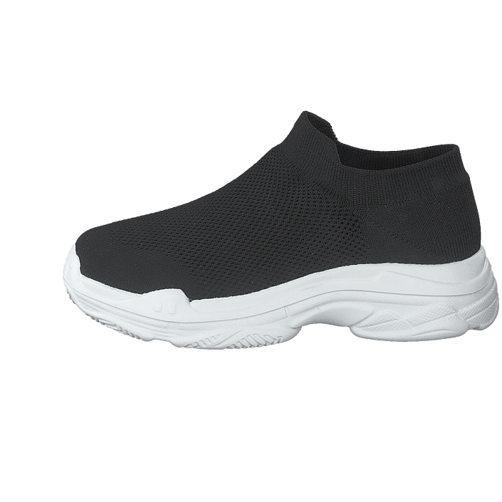 Kjøp Duffy 88 08300 Black sko Online | FOOTWAY.no