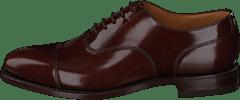 Kjøp Loake 205 sko Online   FOOTWAY.no