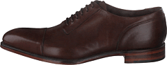 Churchill (g Fit) Brown