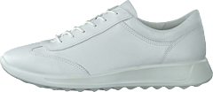 Flexure Runner White