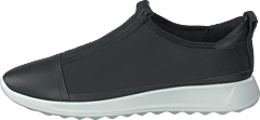 Flexure Runner Black