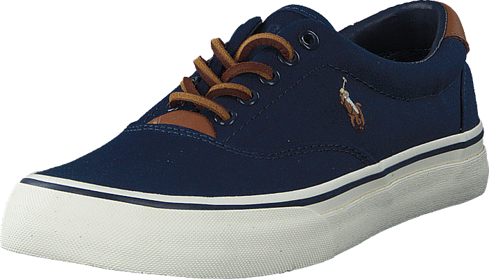 Polo Ralph Lauren - Thornton Ne Newport Navy