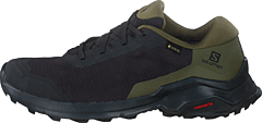 X Reveal Gtx Phantom/burnt Olive/black