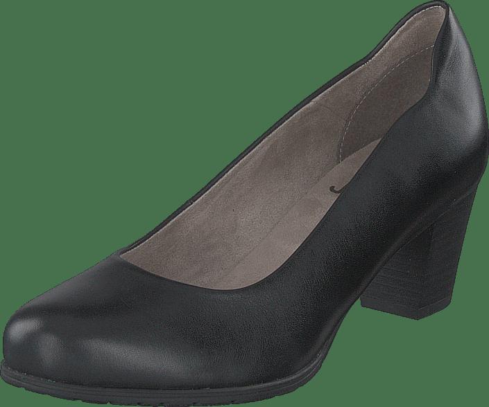 Jana - 22404-24-001 Black