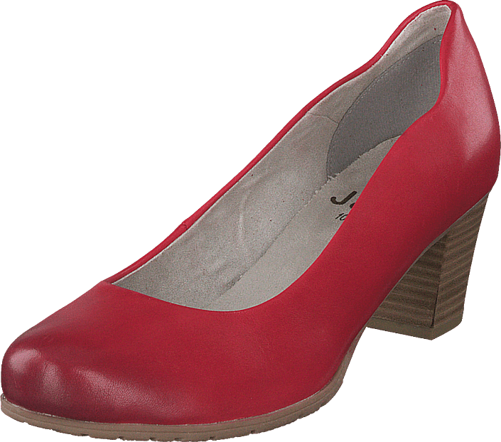 22404-24-500 Red