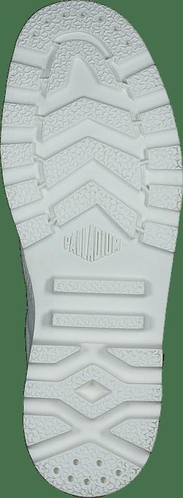 Pampa Ox Originale Marshmallow