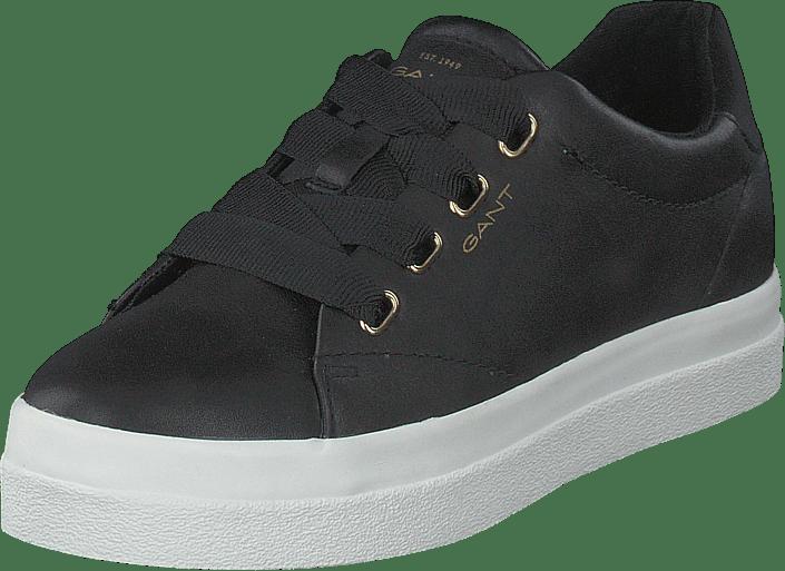 Gant - Avona Sneaker G00 - Black