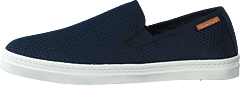 Poolride Slip-on Shoes G69 - Marine