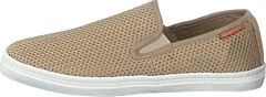 Poolride Slip-on Shoes G72 - Dark Khaki