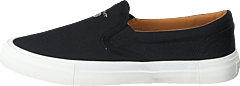Sundale Slip-on Shoes G00 - Black