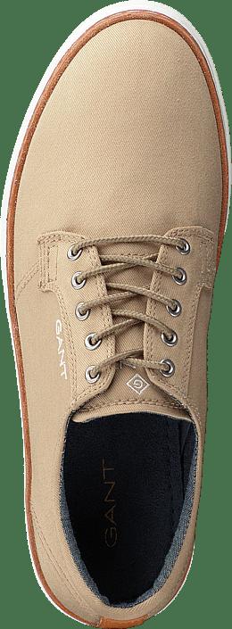 Prepville Sneaker G22 - Dry Sand