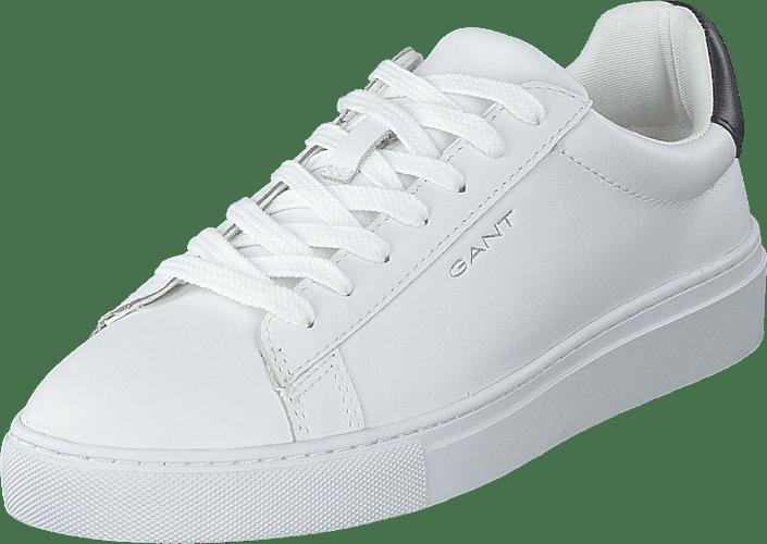 Gant - Mc Julien Sneaker G290 - Bright White