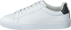 Mc Julien Sneaker G290 - Bright White