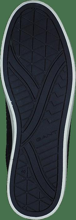 Kjøp Gant Avona Sneaker G69 - Marine Sko Online