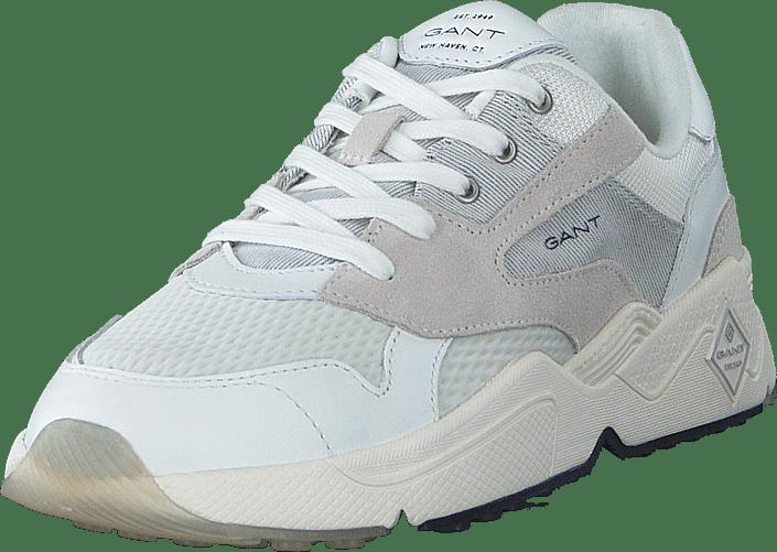 Gant - Nicewill G29 - White