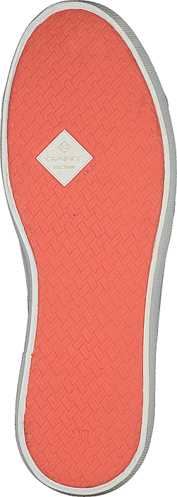 Femme Chaussures Acheter Gant Leisha Low Lace Shoes G493