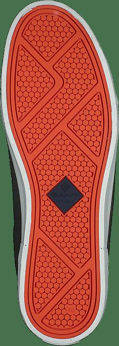 Gant Champroyal G762 - Leaf Green Chaussures Homme