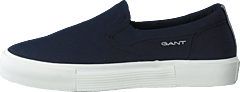 Champroyal Slip-on G69 - Marine