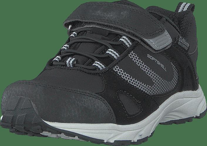 Gulliver - 430-0579-waterproof Black