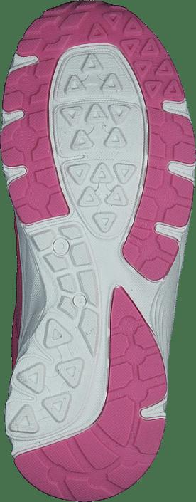 430-0579-waterproof Pink