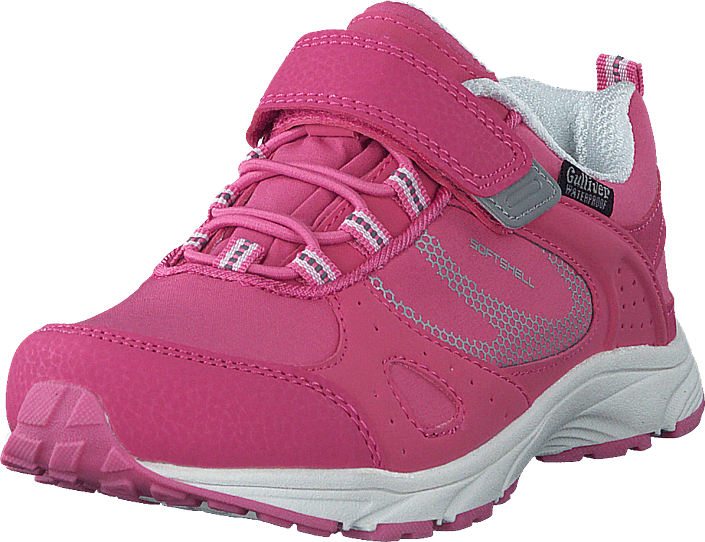 Gulliver - 430-0579-waterproof Pink