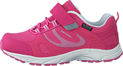 430-0579-waterproof Pink