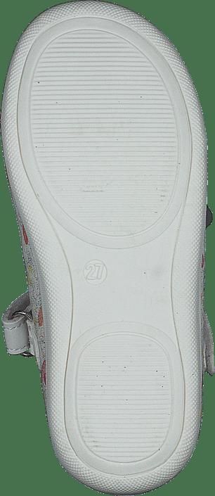 433-1283 White