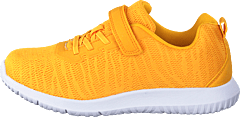 435-0110 Energy Foam Yellow