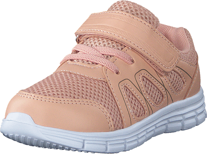Gulliver - 435-1304 Light Pink