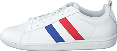 Courtclassic Flag Optical White