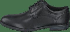 rockport skor återförsäljare stockholm