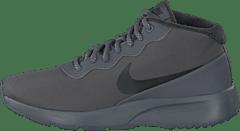 Nike, Grå, sko Nordens største utvalg av sko | FOOTWAY.no