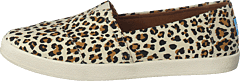 Birch Leopard Print Wm Ava Sli Natural